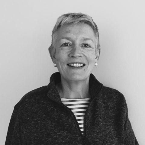 Denise Axelsen