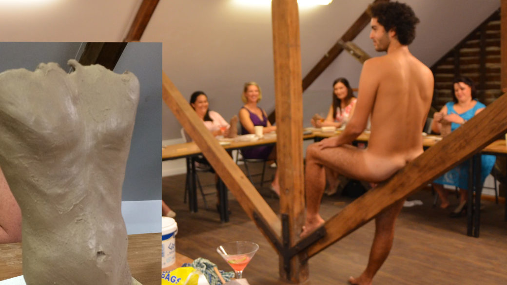 Special Private Group Workshops