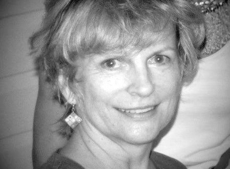 Isabelle Gair-Hemsley