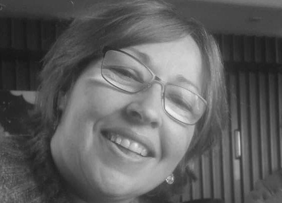 Carole Howlett